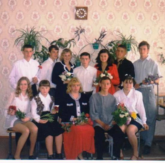 средства можно школа 621 москва выхино выпуск 1999 год спасибо